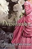 The Dressmaker, Posie Graeme-Evans, 0743294424