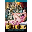 The Real Decameron