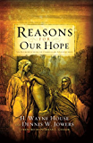 Reasons for Our Hope
