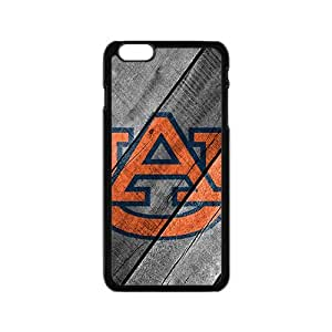 Auburn Decal Cell Phone Case for iphone 5 5s