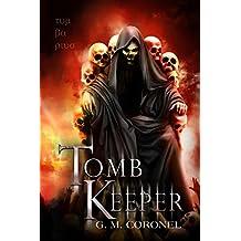 Tomb Keeper