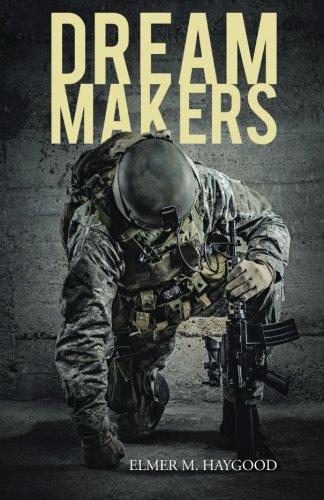 Dream Makers PDF