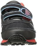 Reebok Cars Neon 2V Running Shoe