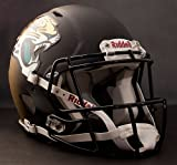 NFL Jacksonville Jaguars Speed Authentic Helmet