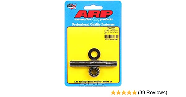ARP  230-7003  2307003 Oil Pump Stud Kit
