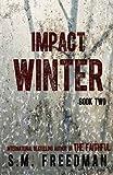 Impact Winter: Book Two (The Faithful) (Volume 2)