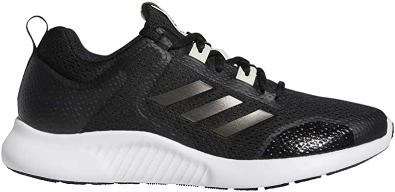 adidas Edgebounce 1.5 Parley Shoes