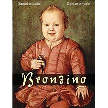 Agnolo Bronzino: 70 Mannerist Paintings