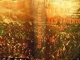 Day of San Jacinto, Frank X. Tolbert, 0836300254