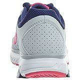 Nike Women's Dart 12 MSL Running Shoes