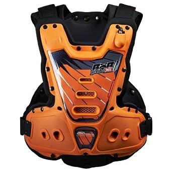 RXR PROTECT Strongflex - Chaleco de protección Inflable (Adulto ...