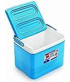 Cello Chiller Ice Box- 3 Litre
