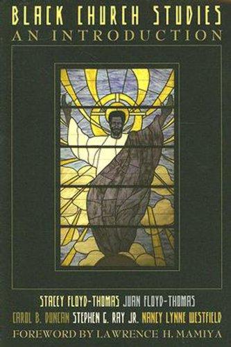 black-church-studies-an-introduction