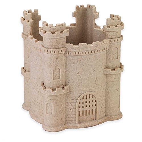 Sand Castle Collection - 1