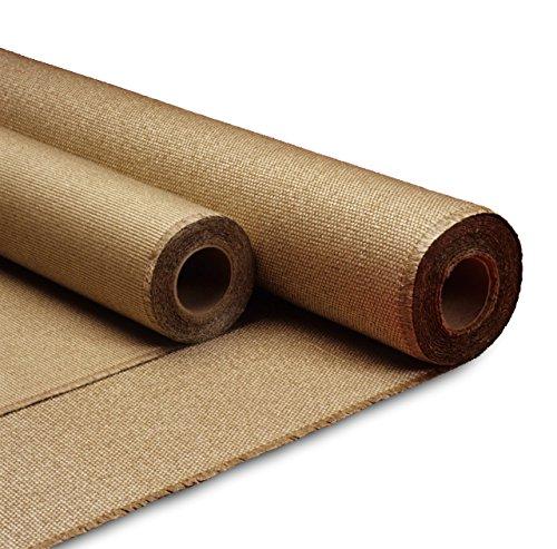 zetexplus-a-600-high-temperature-vermiculite-fabric-72-x-60
