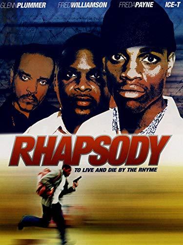 Rhapsody Music Download - Rhapsody
