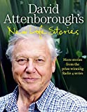 New Life Stories: More Stories from his Acclaimed Radio 4 Series