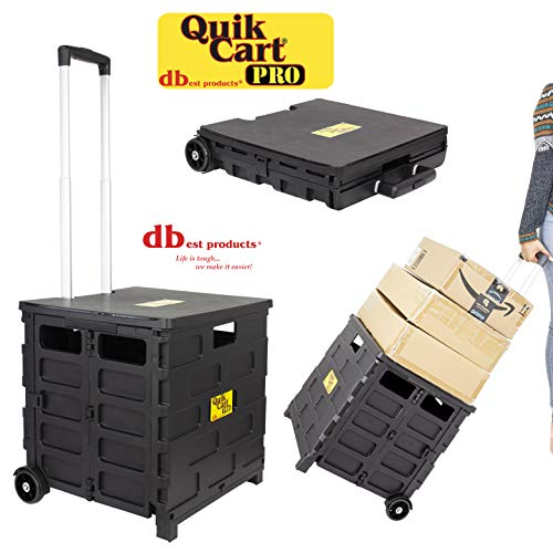 dbest products Quik