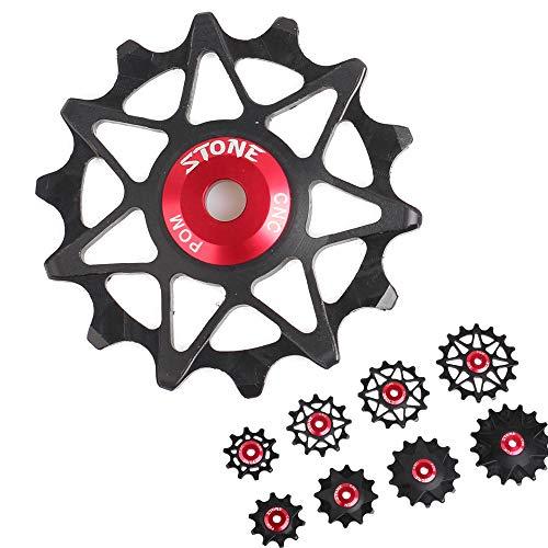 Top Bike Rear Derailleurs