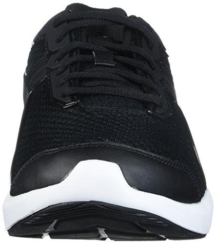 Puma Mens Escaper Pro Sneaker Puma Black-puma Black