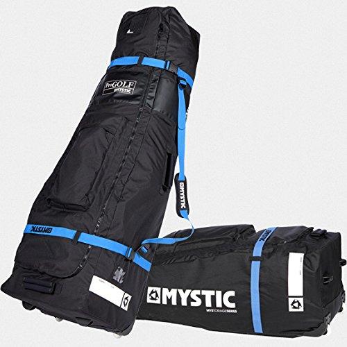 Mystic Kitesurfing Bag - 6