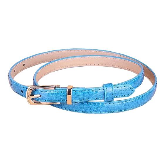 NUREINSS para mujer Cintur/ón