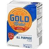 Gold Medal Flour, 2 lb