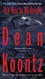 The Key to Midnight, Dean Koontz, 0425235912