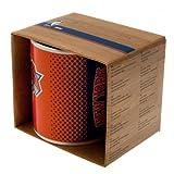 New York Knicks Mug FD Cup Present Gift Birthday Adults Childrens Souvenir