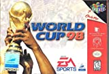 World Cup '98