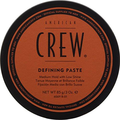 Crew Cream - 6