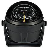 Ritchie B-81-WM Voyager Bracket Mount Compass