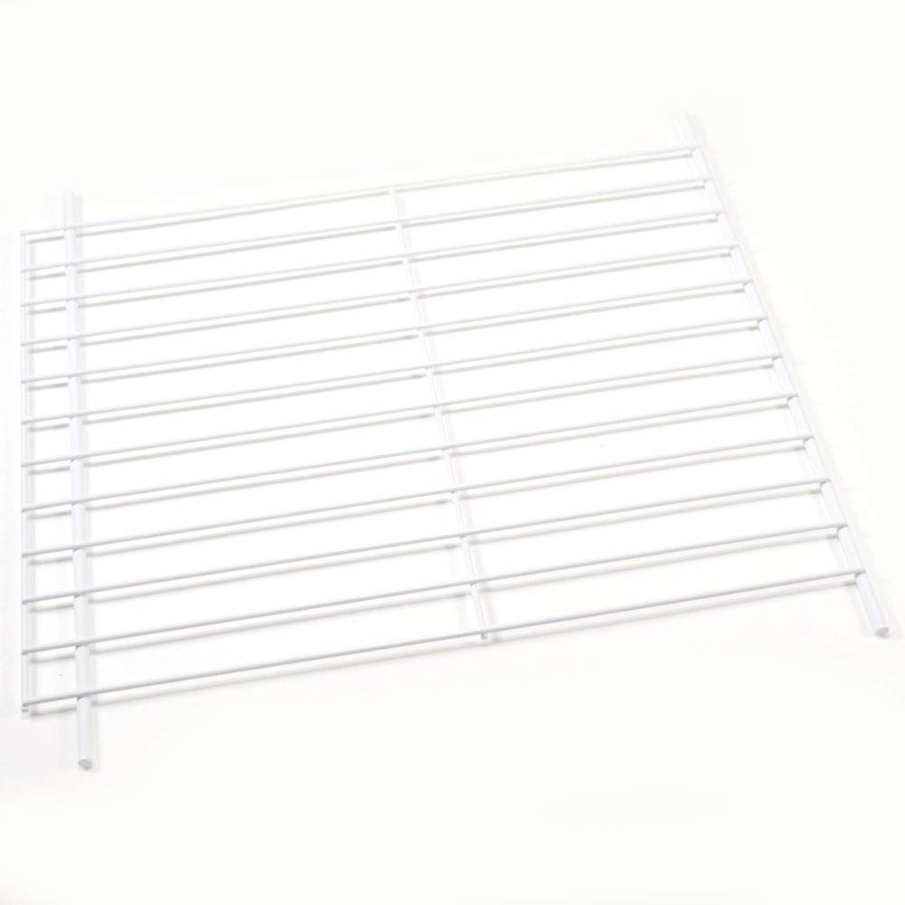 Frigidaire 241657502 Wire Shelf Refrigerator