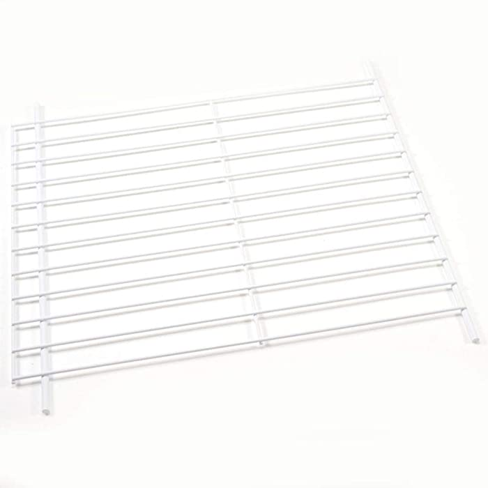 Top 10 Kenmore Freezer Shelving