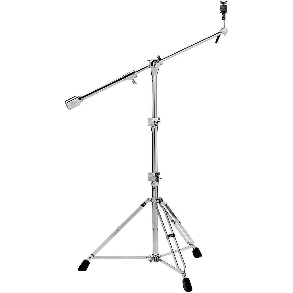 DW Extra Heavy Duty Cymbal Boom Stand by DW