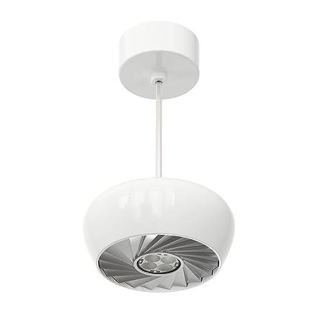 Osram 73230- Lámpara de techo LED colgante (bombilla LED de ...