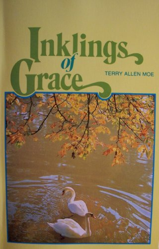 Inklings of grace