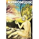 Astromusik