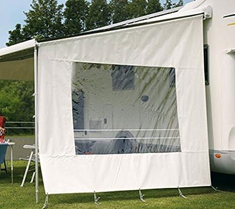 Thule 34420 Campingbedarf Standard Auto