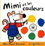 vignette de 'Mon amie Mimi. (Cousins, Lucy)'
