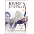 River's Revenge: New Adult Shifter Romance: Book Three (The Sanctuary Series 3)