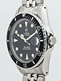 Tudor Submariner automatic-self-wind mens Watch 75090 (Certified Pre-owned)