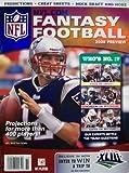 img - for NFL.COM Fantasy Football (2008 Preview) (2008-05-04) book / textbook / text book