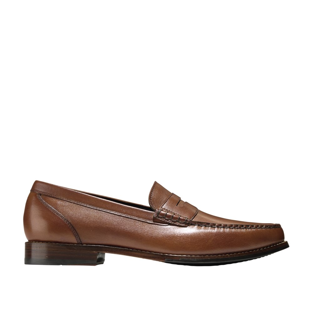 Cole Haan Men's Pinch Grand Casual Penny Loafer