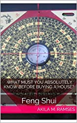 Feng Shui: What must you absolutely know before Buying a House? (English Edition)