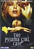 The Pyjama Girl Case by Blue Underground by Flavio Mogherini