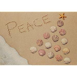 510d%2BRqrUZL._SS300_ Beach Christmas Cards and Nautical Christmas Cards