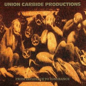 From Influence to Ignorance (180g) [Vinyl LP] [Vinyl LP]