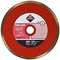 Sourcingmap a14032200ux0085 DC 12V 22 lb, 5W Electroim/án atado con alambre el/éctrico solenoide de retenci/ón 1 pieza