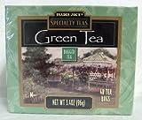 Cheap Trader Joe's Specialty Teas Green Tea 48 Tea Bags